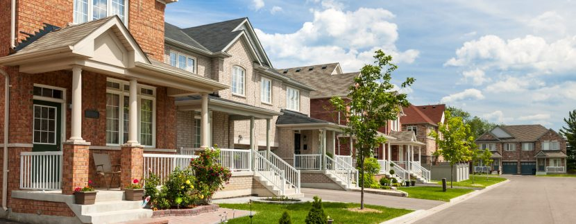 Homes for sale Vaughan 1