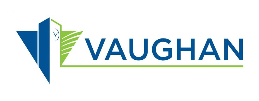 Homes for sale Vaughan 2