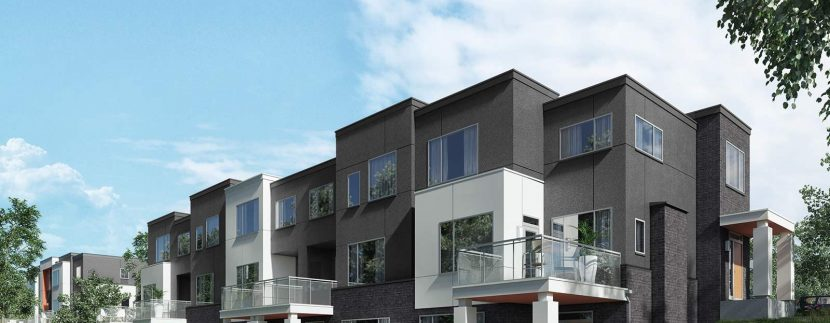 new homes for sale in vaughan 1
