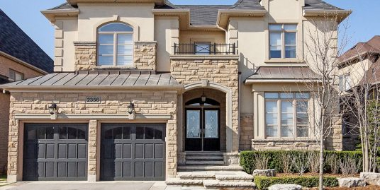 vaughan homes for sale 2