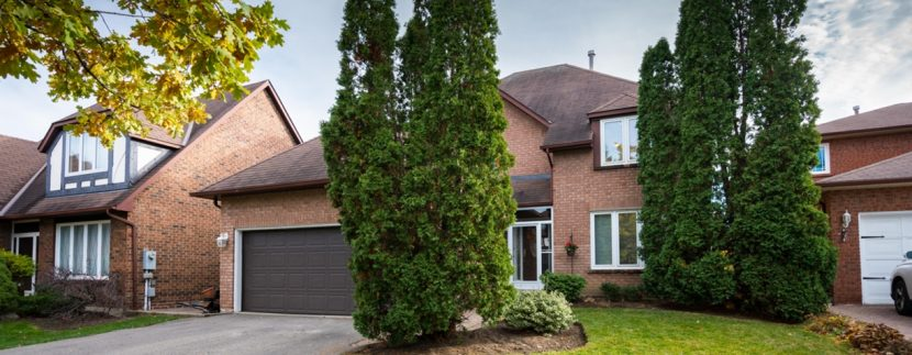 vaughan real estate listings 2